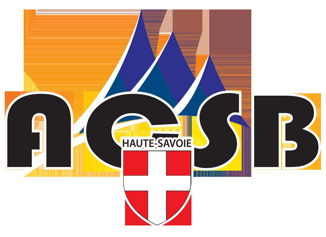 logo_ACSB